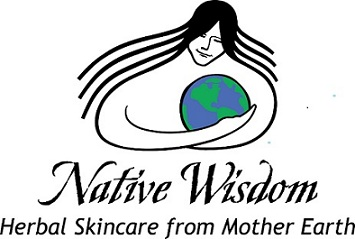 native wisdom logo